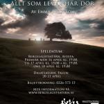 Allt_som_lever_hr_dr_affisch_v2