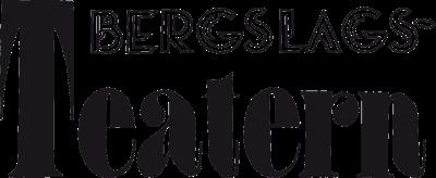 Bergslagsteatern, Avesta Logo